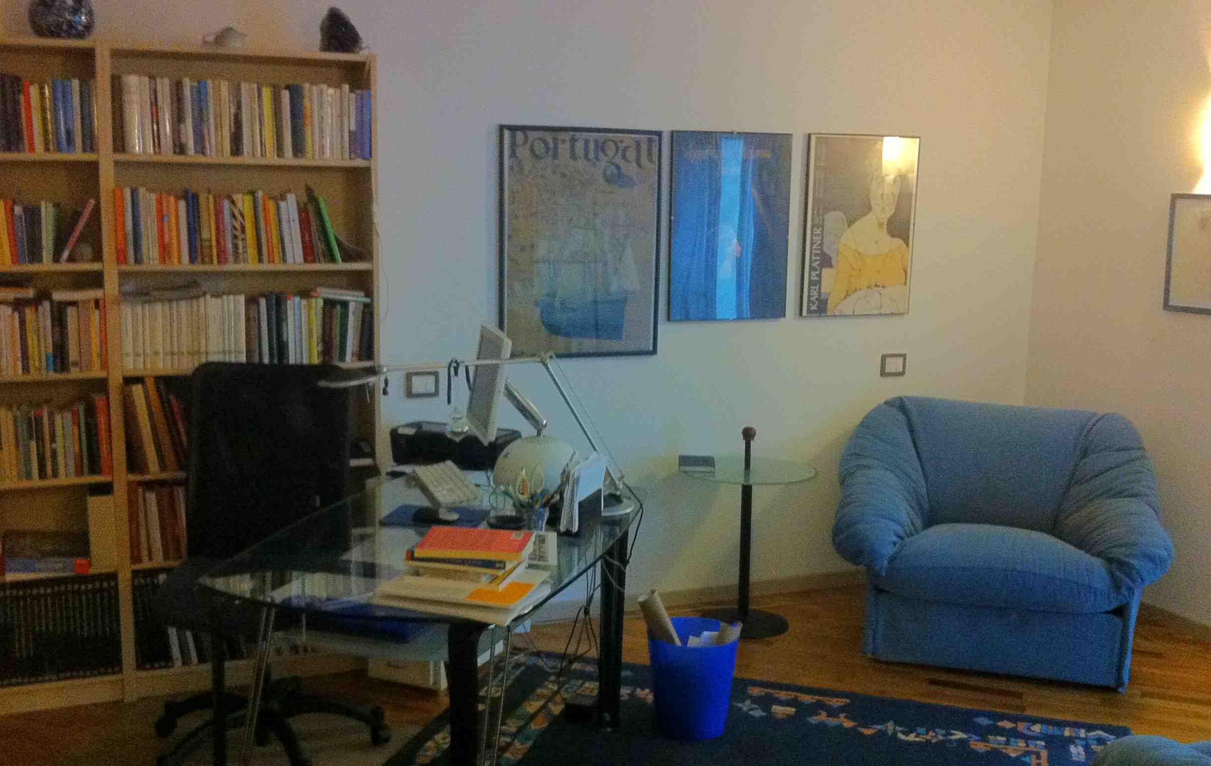 offi_studio3